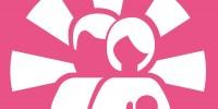 wbw2015-logo-pink-spa
